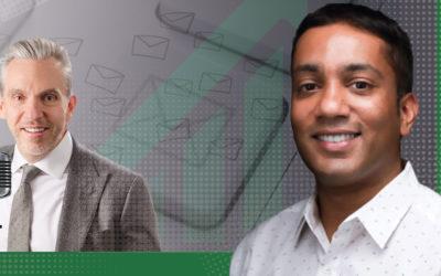 220: Reimagining Email Marketing, with Deepak Surana   The New Marketing Stack